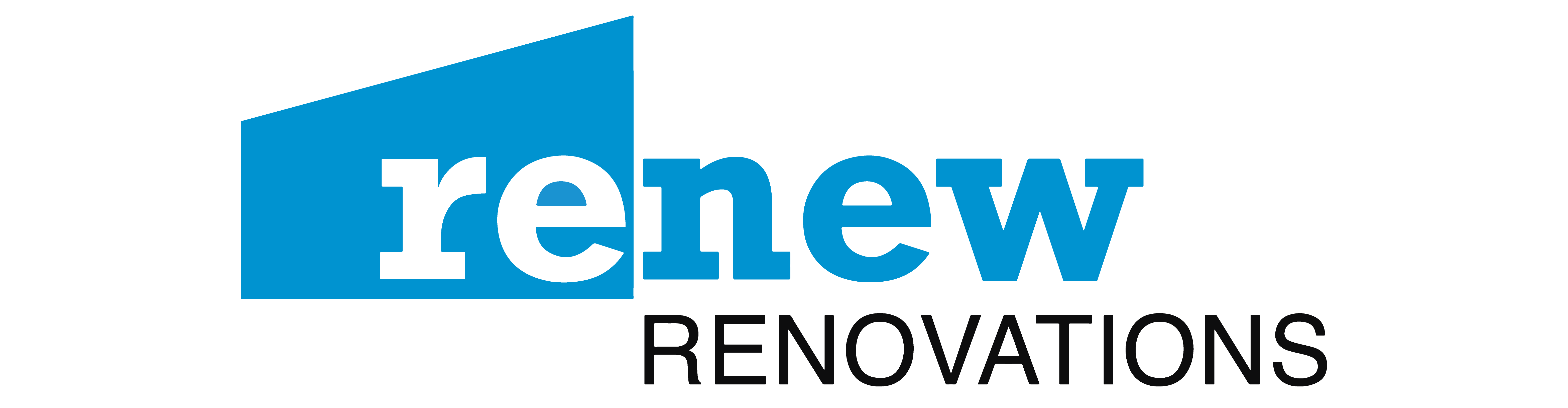 Renew Renovations