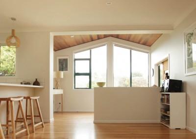 abc-homes-renew-renovation-banners2