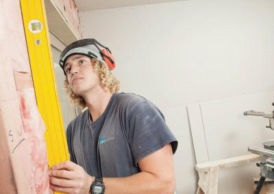 abc-homes-renew-renovation-banners3