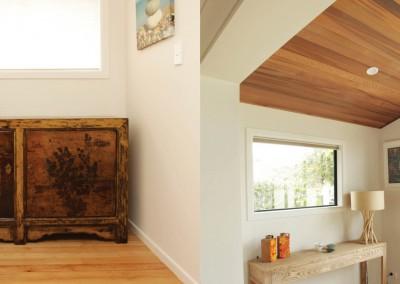 abc-homes-renew-renovation-banners4