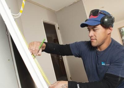 abc-homes-renew-renovation-banners5